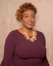 Mrs. Willie Mae Jackson